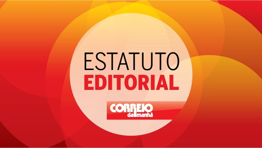 bolacha, estatuto editorial