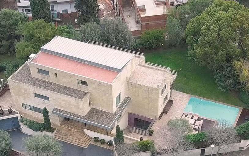Casa Do Jose