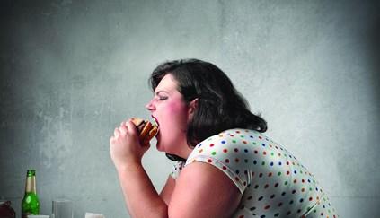 kathisophobia síntomas de diabetes