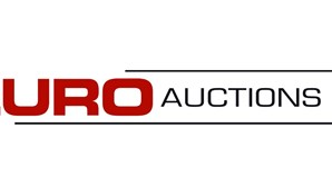 Euro Auctions realiza leilão exclusivo On-Line