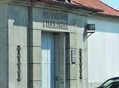 Namorados fazem mais de 20 assaltos em Viseu e Aveiro
